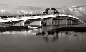 Outros/Ponte da Varela