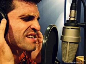 Fotojornalismo/Cantar e Cantar