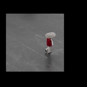 /A cor que a chuva me traz (10)