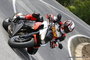 Desporto e Ação/Kawasaki Z1000