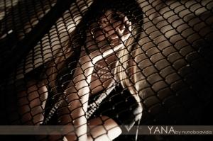 /Yana
