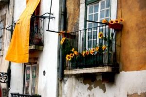 Gentes e Locais/Janela de Lisboa