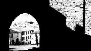 Outros/Porta do Castelo