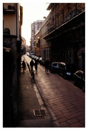 Gentes e Locais/Tortona