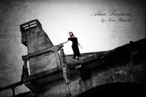 /Alma Lusitana