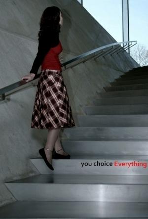 Moda/you choice