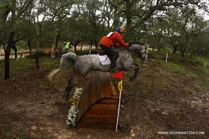 Desporto e Ação/Horse trails