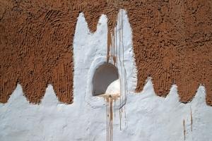 Abstrato/Nuno Lobito