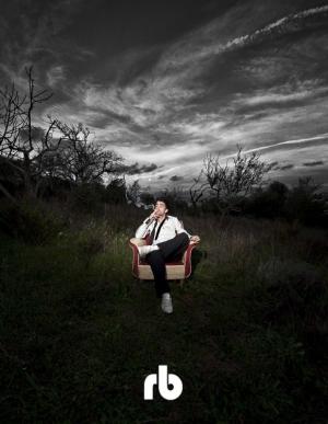Retratos/O fumo irá destruir o céu