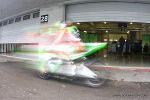 Outros/SBK 2010 treinos