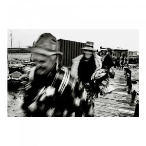 Gentes e Locais/PPC #02
