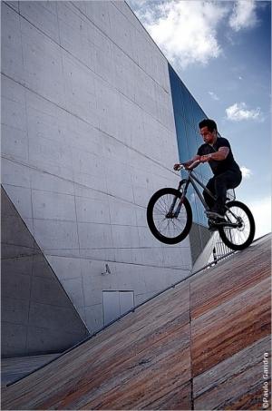 /Biking