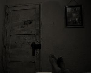 /On My Hotel T.V.
