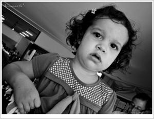 Retratos/Sofia