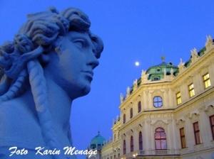 História/ Austria = Vienna