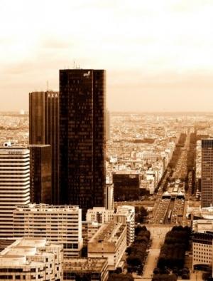 /paris septembre 2005