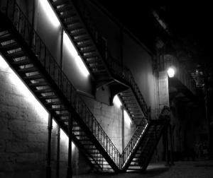 /Incursões nocturnas