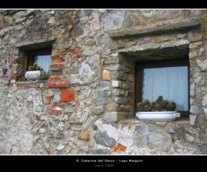 Gentes e Locais/windows