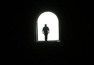 /Caminho da Luz
