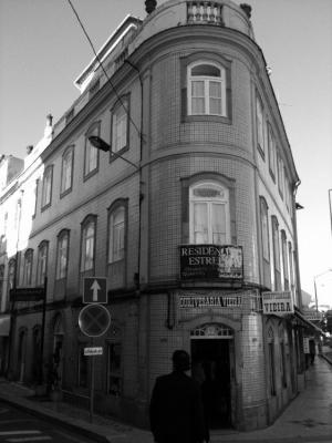 Paisagem Urbana/Aveiro II