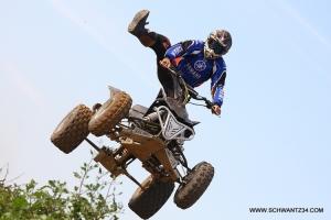 Desporto e Ação/moto4