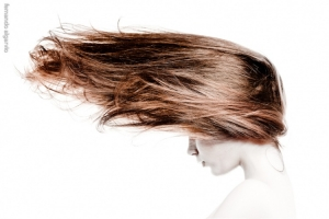 Retratos/hair