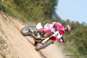 Desporto e Ação/Motocross
