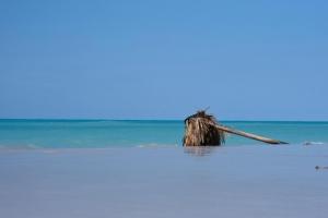 Paisagem Natural/Cuba