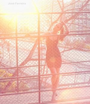 Moda/I LOVE NY   !!!!!!