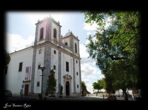 Outros/Basílica Real