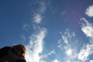Gentes e Locais/nuvens