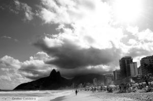 /High Rio de Janeiro