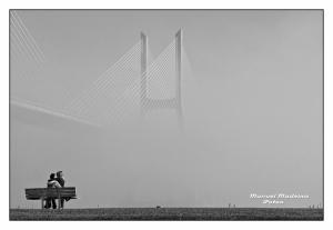 Outros/pontes entre nós..