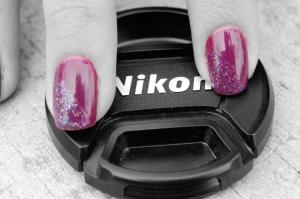 Outros/Nikon