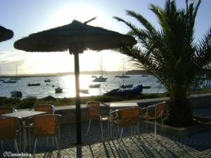 Outros/Restinga - Algarve