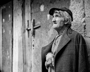 Retratos/Gentes da Terra