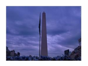 Outros/Buenos Aires