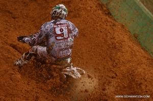 Desporto e Ação/Mundial de motocross Agueda 2010