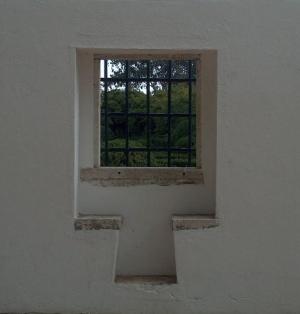 Paisagem Urbana/cubismo