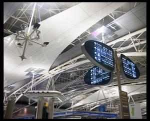 Outros/Aeroporto Porto