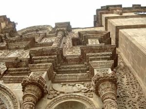 Outros/Igreja - Cuzco