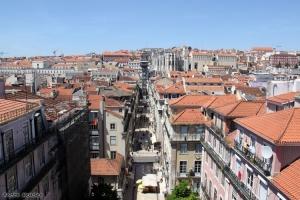 Paisagem Urbana/Baixa