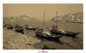 Gentes e Locais/Rio Douro - Gaia 09