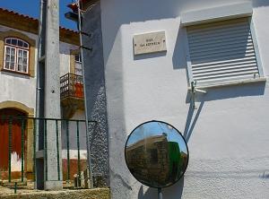 Gentes e Locais/Freches - Rua da Estrela