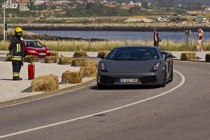 Desporto e Ação/Lamborghini