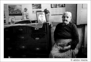 Fotojornalismo/quantas memórias