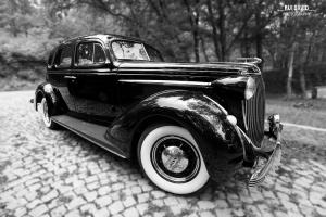 /... Nash (1937) ...