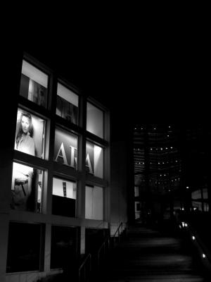 /Urban Dreams - Sonhos Urbanos - 1/3