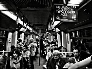 /Lisboa_MetroLinhaVermelha ...