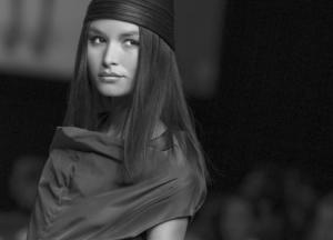 Moda/moda lisboa 2009
